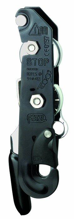 Petzl Stop