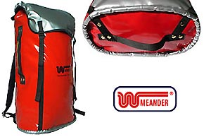 Meander Transport 40L