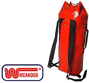 Meander CLASSIC-S Bag 28L
