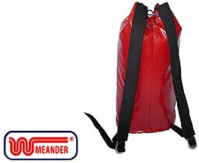 Meander PERSONAL 13L