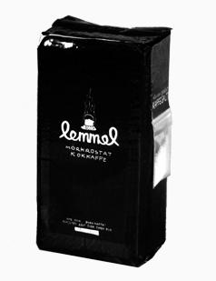 Lemmelkaffe