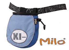 Milo XI kritpåse