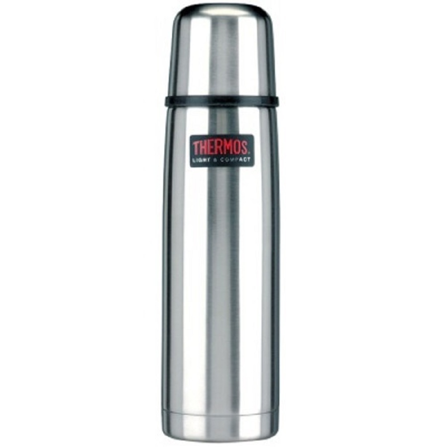 thermos light compact 500ml. Black Bedroom Furniture Sets. Home Design Ideas