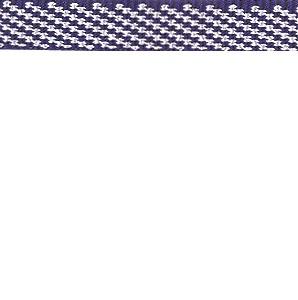 Beal DYNEEMA Tubband 15mm