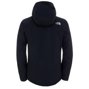 The North Face Descendit Jacket Herr