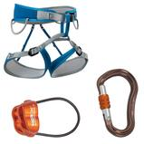 Rock Empire Climbing Set Basic