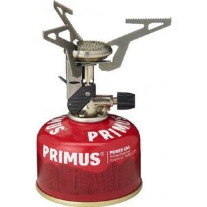 Primus Express Kök