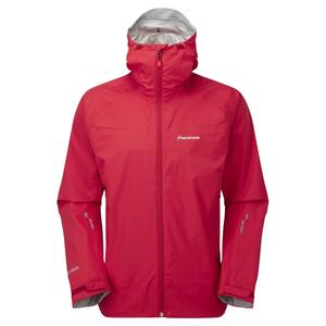 Montane Atomic Jacket Herr