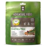 Adventure Food Cashew Nasi