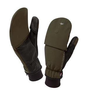 Sealskinz Outdoor Sports Mittens