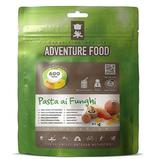 Adventure Food Pasta ai Funghi