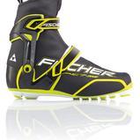 Fischer RC7 Skate