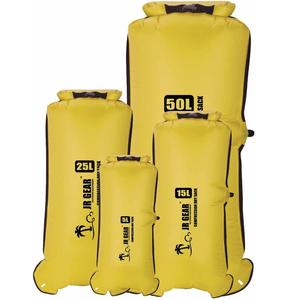 JR Gear Dry Sack Compression 5 l