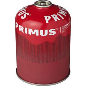 Primus Power Gas 450 G
