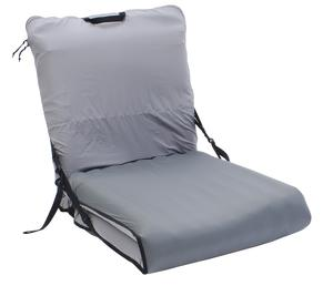 Exped Chairkit
