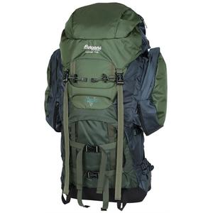 Bergans Alpinist medium 110