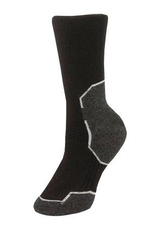 Aclima warmwool sock