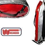 Meander MAXI bag 48L