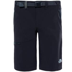 The North Face Speedlight Shorts
