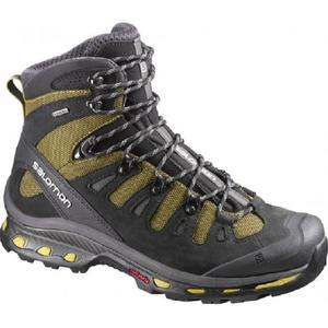 Salomon Quest 4D 2 GTX Herr