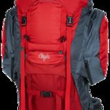 Bergans Alpinist 100 Lady