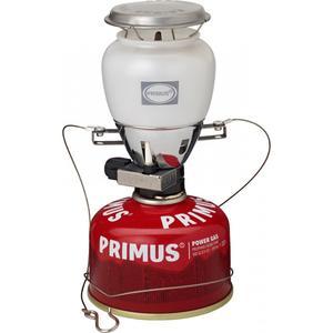 Primus Easy Light