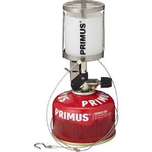 Primus Micronlantern glas