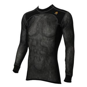 Aclima Woolnet Shirt Herr