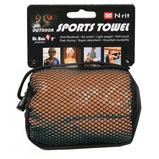 N-Rit Sports Towel