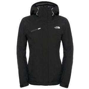 The North Face Descendit Jacket Dam
