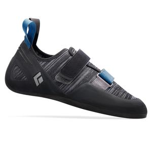 Black Diamond Momentum Shoe Herr