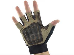 Simond Via Ferrata & Belay Glove