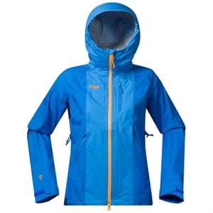 Bergans Cecilie jacket dam