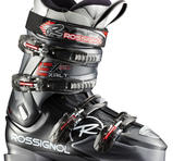 Rossignol Exalt X 60