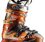 Rossignol Alias sensor 100