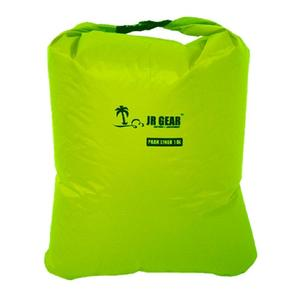 JR Gear Pack Liner 50l