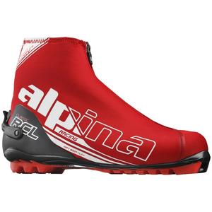 Alpina RCL