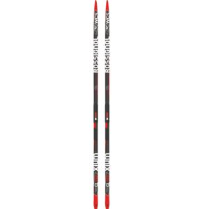 Rossignol X-Ium Classic WCS-C2