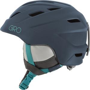 Giro Decade