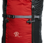 Bergans Helium lady 55