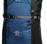 Bergans Helium 55