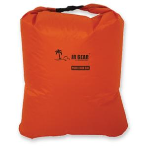 JR Gear Pack Liner 70l