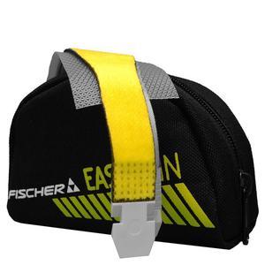 Fischer Easy Skin 65 mm