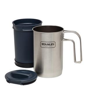 Stanley Adventure Cook + Brew Set