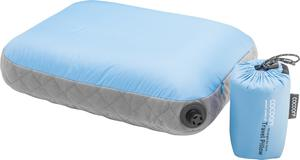 Cocoon Air Core Pillow Ultralight Standard