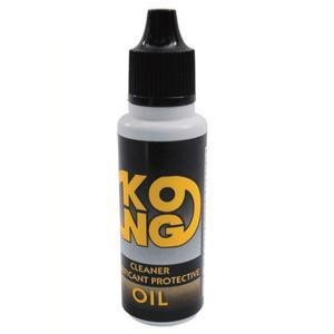 Kong OIL