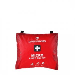 Lifesystems Light and Dry Micro First Aid Kit