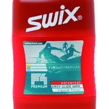 Swix F4 universal glide handy pocket