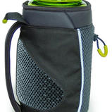 Nalgene Bottle Carrier Insulated
