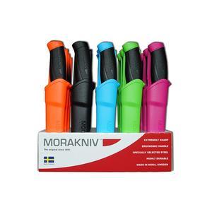 Morakniv Companion